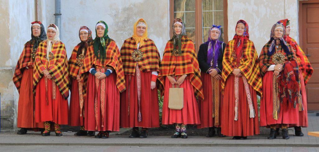 Burdona festivāls 2014