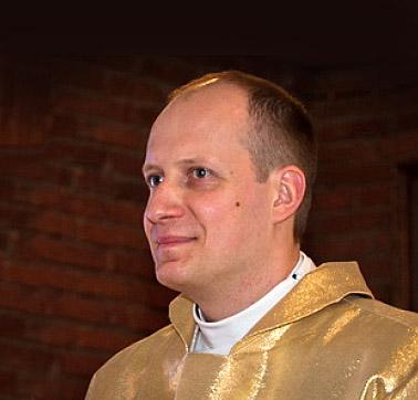 Edijs Silevičs
